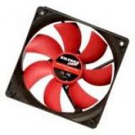 Xilence COO-XPF80.R Fan 80x80x25