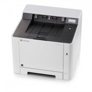 Kyocera Ecosys P5021cdn Színes nyomtató 1102RF3NL0