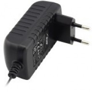 AKYGA Power Supply AK-TB-06 5V/2.5A 12.5W micro USB (1.5m) AK-TB-06