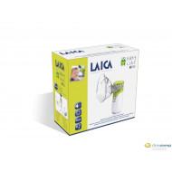 Laica Baby Line ultrahangos inhalátor /NE1005E/