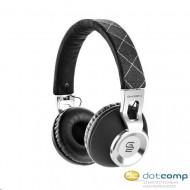 GOGEN HCD61B fejhallgató fekete