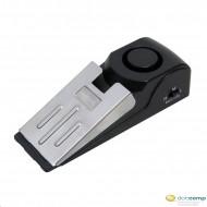 LogiLink nyitásérzékelő /SC0208/