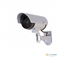 LogiLink álkamera /SC0204/