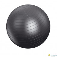 Vivamax gimnasztikai labda 45 cm /GYVGL45/