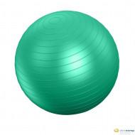 Vivamax gimnasztikai labda 65 cm /GYVGL65/