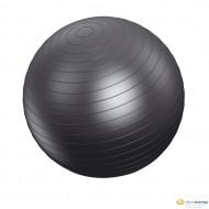 Vivamax gimnasztikai labda 85 cm /GYVGL85/