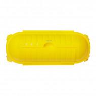 LogiLink Waterproof safety box LPS217
