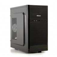 nBase 633 450W