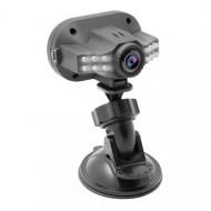 Media-Tech MT4045 U-Drive Up FullHD Autós kamera