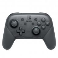 Nintendo Switch Pro hagyományos kontroller (NSP140)