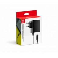 Nintendo Switch hálózati tőltő adapter (NSP120)