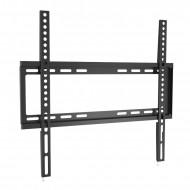 "LogiLink TV wall mount, tilt -7.5°/+7.5°, swivel -90°/90°, 23–42"", max. 25 kg BP0009"