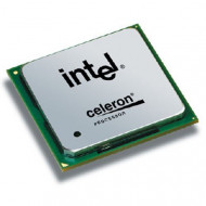 Intel Celeron Dual Core E1400 2.0GHz Tray (s775)  (HH80557PG041D)