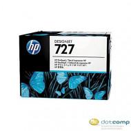 HP B3P06A nyomtatófej (727)