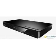 Panasonic DMP-BDT180EG 3D Blu-Ray lejátszó fekete