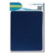 ESPERANZA TEXTILE MOUSE PAD BLUE EA145B