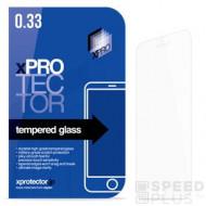 Xprotector Samsung A520 Galaxy A5 (2017) Xprotector Tempered Glass kijelzővédő fólia 113022