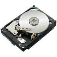 1TB Toshiba P300 7200 64MB SATA3 HDD   HDWD110EZSTA