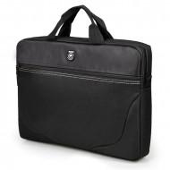 "PORT Notebook táska 15,6"" Liberty III, Fekete"