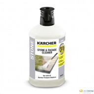 Karcher Kő- és homlokzattisztító 3-az-1-ben, 1 liter /62957650/