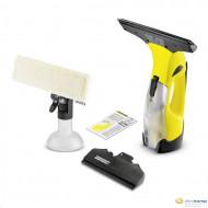 Karcher WV 5 Premium ablaktisztító /16334530/