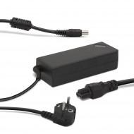 Delight 55361 Lenovo utángyártott 90W/20V/4,5A mini   Notebook adapter