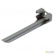 Gardena 8327-20 Micro-Drip-System csőtartó (3 db)