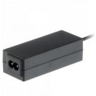 AKYGA Notebook power supply Akyga Dedicated AK-ND-48 19V/2.1A 40W 5.5x3.0 mm SAMSUNG AK-ND-48