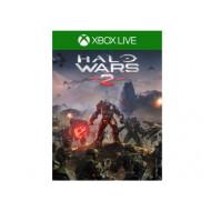 Halo Wars2 - X1 Xbox One CS/EL/HU/SK CEE PAL Blu-ray