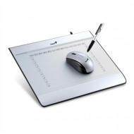 """Genius MousePen i608 (8""""x6"""") digitalizáló tábla, USB 31100053100"""