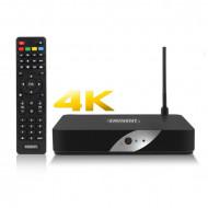 Eminent 4K TV Streamer EM7680