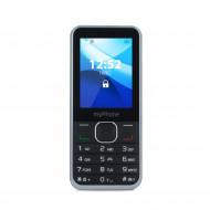 myPhone Classic 3G Black DS 5902052867738