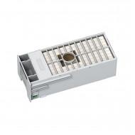 Epson Maintenance Box T699700 C13T699700