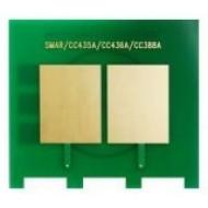 ZAFÍR PREMIUM HP CHIP CB540A/CE410A/CC530A/CE310A/CF210A/CE320A/CE400A/CE260A UGY