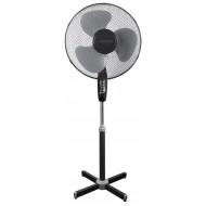 ESPERANZA EHF001KE ventilátor fekete / szürke EHF001KE - 590129991
