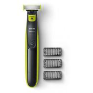 Beard styling machine Philips QP2520/20 Oneblade QP2520/20