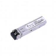 ExtraLink YT-OC24-01 1.25G SFP SX-LC (Multi-Mode) 850nm 550m DDM ex.2190