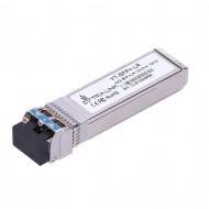 ExtraLink YT-SFP+-LR 10GbE SFP+ LR-LC (Single-Mode) 1310nm 10km ex.2237
