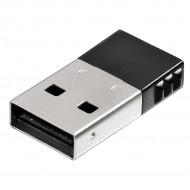 HAMA Univerzális Bluetooth mini adapter 53188