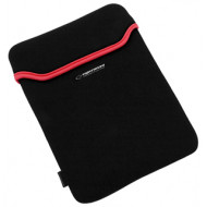 ESPERANZA Tokok Tablet 10,1'' 16:9 ET173R   Black / Red   Neopren 3mm ET173R - 59012999032