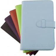 ESPERANZA Esetekben Tabletta 9,7'' 4:3 ET182M   Mix színek   Ökológiai bőr ET182M - 59012999039