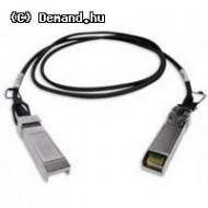 Ubiquiti UDC-2 UniFi Direct Attach Copper 10Gbps 2m UDC-2
