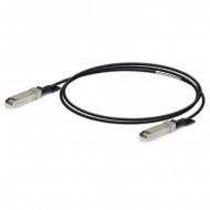 Ubiquiti UDC-3 UniFi Direct Attach Copper 10Gbps 3m UDC-3