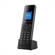 GRANDSTREAM DECT VoIP Telefon DP720