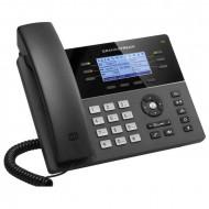 GRANDSTREAM VoIP Telefon GXP1760