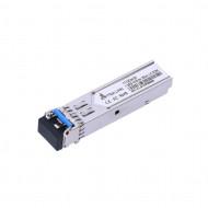 ExtraLink YT-OC24-20 1.25G SFP LX-LC (Single-Mode) 1310nm 20km DDM ex.2183