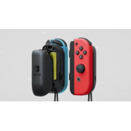 Nintendo Switch Joy-Con AA akkumulátor bővítő (NSP020)