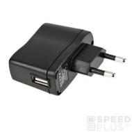 SJCAM SJCAM hálózati töltő adapter 1000mAh