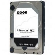 Hitachi Ultrastar 7K2 2TB 3,5''7200RPM SATA 128MB 512N HUS722T2TALA604