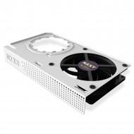 NZXT Krakeen G12 92mm fehér GPU hűtő RL-KRG12-W1